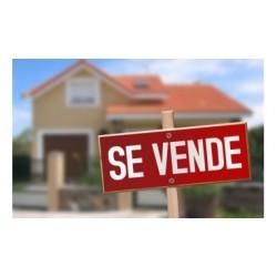 vidalpropiedades.cl administra y vende propiedades en la Novena region de La Araucania, Chile